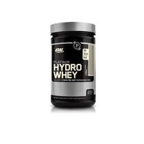 Optimum Nutrition - Platinum Hydro Whey Galletas N Crema Ove
