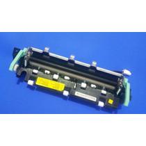 Fusor Para Xerox Phaser 3250d N.p Jc96-04718a Nuevo
