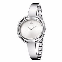 Reloj Calvin Klein Impetuous K4f2n116 Ghiberti