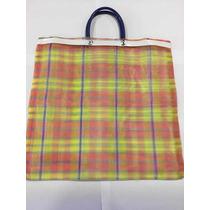 1eeae5b6b Busca bolsas artesanales de mandado con los mejores precios del ...