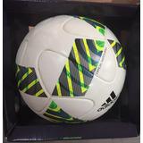 Balón Oficial Olimpiadas Rio 2016 Errejota