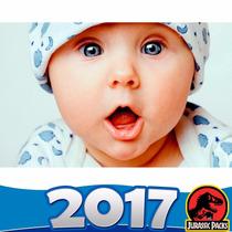 Ropita Bebes Kit Imprimible Ropa Bebes Niños/as Moldes 2016