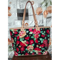 Bolsa Dooney Y Bourke Original Y Nueva