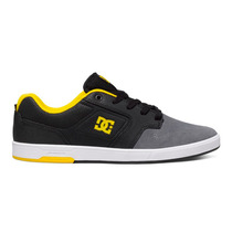 Tenis Hombre Argosy Adys100352-xkyy Sprng 2016 Dc Shoes