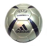 Balón adidas Roteiro #4