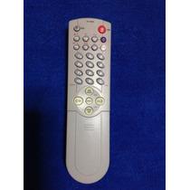 Control Para Tv Dvd Polaroid Kk-y294c