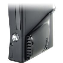 Abanico Nyko Intercooler Sts Xbox 360 Slim Blakhelmet E