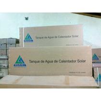 Remato Calentadores Solares Merint Nuevos