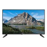 Pantalla Television Sharp 32 Pulgadas Led 720p Hdmi  Oferta