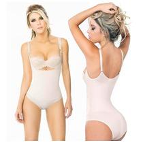 En Colombianas Ann Latex Chery Body Venta De Fajas 4012 Bikini WBrdCxoe