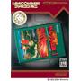 Famicom Mini Leyenda De Zelda (zelda No Densetsu 1) - Gameb