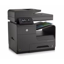 Refacciones Hp X476 Dw Impresora Piezas Desde $200