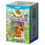 Mario Party 10 + Amiibo Bowser (nuevo Sellado) Nintendo Wiiu