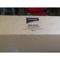 Segunda Charola Sharp Al 2051/ Mxb201d/ Mx-cs10