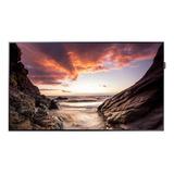 Smart Tv Samsung Series Pm-f Lh32pmfpbga/go Led Full Hd 32