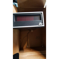 Thermocouple Meter Digital Apollo Apltc400 Power Industrial