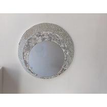 Espejos Decorativos, Recamara, Sala, Comedor, Baño