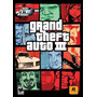 Grand Theft Auto 3 [descargar]