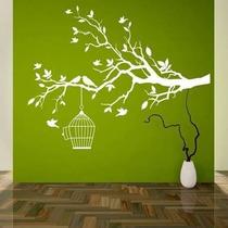 Vinil Decorativo Cualquier Diseño