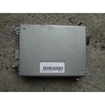Modulo Electronico Multifuncional Lincoln Ls 2000