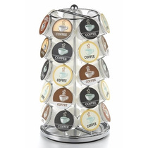 Carrusel Para 35 K-cups Nifty Solutions