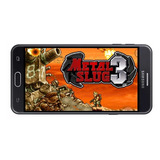 16 Juegos De King Of Fighters Y Metal Slug Para Android (: