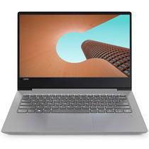 Laptop Gamer Lenovo Ideapad Amd A9 4gb 1tb 14'' Radeon 2gb