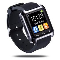 Smart Watch U8 Reloj Inteligente Tactil Bluetooth Android