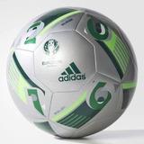 Balón adidas Euro 16 Glider #5 100% Original