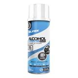 Alcohol Isopropílico En Aerosol De 250 Ml Silimex 99% Pureza