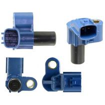 Sensor Ckp (posición De Cigueñal) Nissan Sentra, Tsuru; Sp0