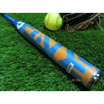 Bats Softball Demarini The One 2016 Hot / Envio Gratis Aereo