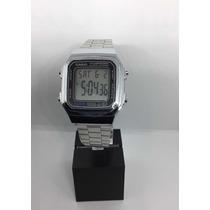 7283374498b2 Reloj Casio Vintage A178 Unisex Retro  watchsalas  en venta en Kalos ...