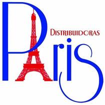 Tinte Kuul 90ml.distribuidora Paris De Puebla