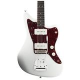 Guitarra Electrica Fender Squier Jazzmaster