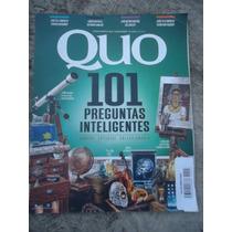 Revista Quo 101 Preguntas Nos Dan Risa Los Chistes