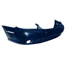 Defensa Delantera Chevrolet Malibu 1997-1998-1999-2000-2001