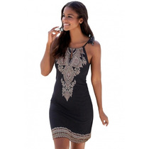 432220904 Vestidos con los mejores precios del Mexico en la web - CompraMais ...