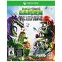 Plants Vs Zombies Garden Warfare Xbox One ¡nuevo Sellado!