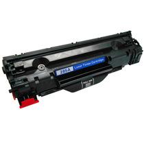 Toner Compatible Nuevo Para Hp 85a