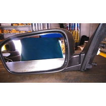 Espejo Retrovisor Lat Izq Elec Honda Accord 4 Ptas 03-07 Tw