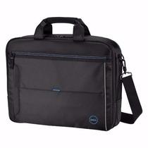 Maletin Urban 2.0 De Dell Para Laptops Con Pantalla Hasta 15