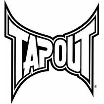 Super Paquete Tapout Xt Entrenamiento, Baja De Peso