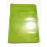 Caja Estuche Original Para Juego Xbox 360