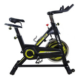 Bicicleta Fija Spinning Swift Sw901