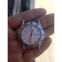 5339791fdd4a Busca Reloj Wenger con los mejores precios del Mexico en la web ...