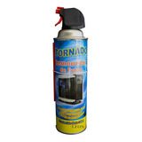 Aire Comprimido Para Remover Polvo (pack C/10)