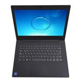 Laptop Lenovo V130 Intel Celeron 500gb 4gb Ram