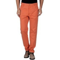 Pantalon Ben Sherman (the Classic Ec1 Chino)36x32 100%origin