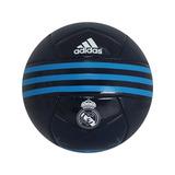 Balón adidas Futbol Finale15 Real Madrid